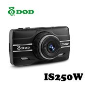 圖片 【DOD】DVR DOD IS250W 1080P.DOD-IS250W