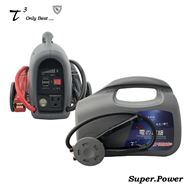 圖片 【Super.Power】電の超級 MP109AC+